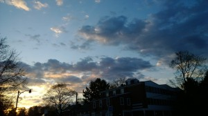 Morning-sky-050214