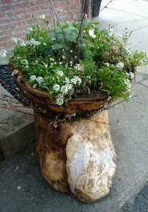 rustic-flower-basket