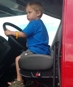 serious-truck-driver