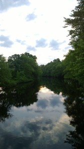 061814-dawn-over-the-river