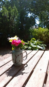 062714-backyard-bouquet