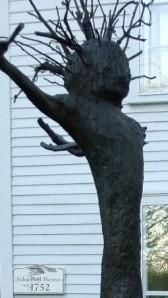 art-outside-Concord-Art-Assoc