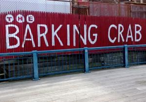 barking-crab-boston