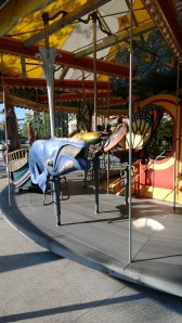 blue-whale-and-carousel