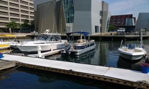 boat-dock-boston