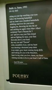 Jose-Olivarez-MBTA-poem