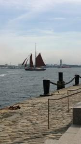may27-2014-boston-harbor-sailing