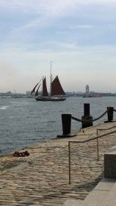 may27-2014-boston-harbor-sailing