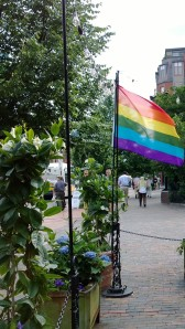 rainbow-flag-boston