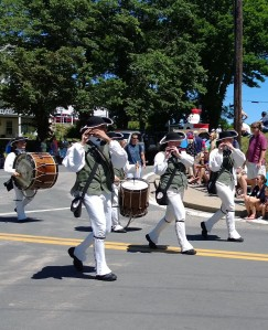 070514-fife-and-drum