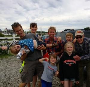 a-goofy-sailing-crew