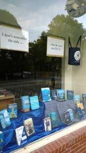 bookshop-window