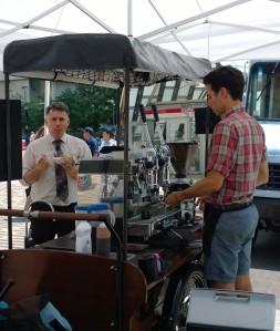 dewey-square-espresso-cart