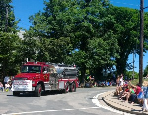 fire-truck-in-parade