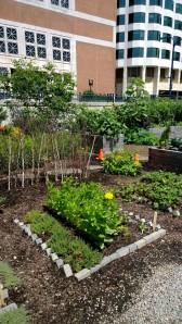 greenway-garden-july
