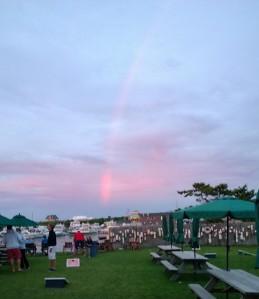 harbor-rainbow