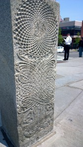 mysterious-carving-1
