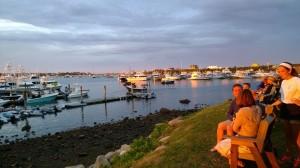 sunset-bronzes-boats