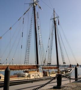 teaching-ship-Boston-harbor