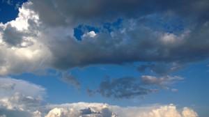 clouds-080714