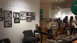 luna-and-stella-trade-show-2014