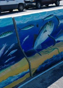 parking-lot-fish-mural