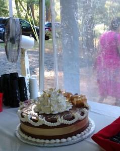 090614-Bill-Ted-birthday-cake