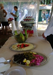 birthday-spread-Lebanese