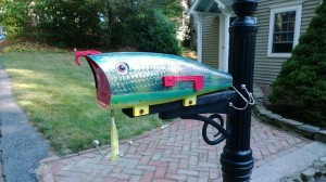 fishing-lure-mailbox