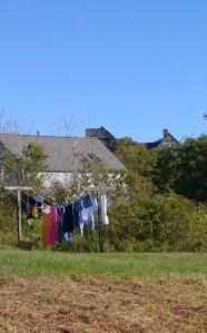 101214-clothesline