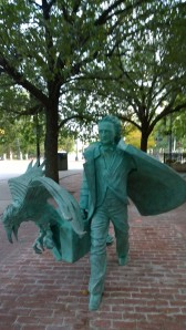 Poe-and-Raven-Boston