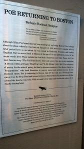 Poe-plaque-Boston