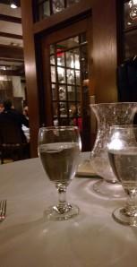 112714-restaurant