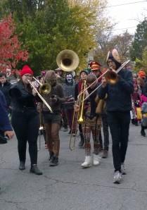 Halloween-in-Providence
