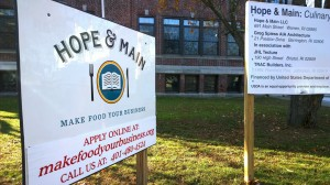 hope-and-main-RI-food-biz-incubator