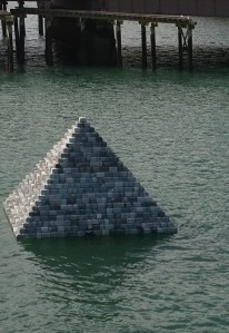 pyramid-Fort-Point-Channel