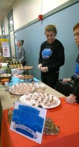 salmon-at-RI-food-incubator
