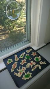 121414-abstract-Xmas-cookies
