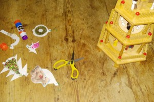 crafts-for-Xmas