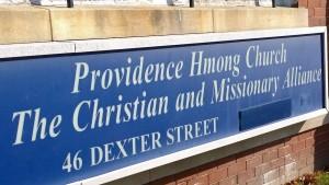 hmong-church-providence