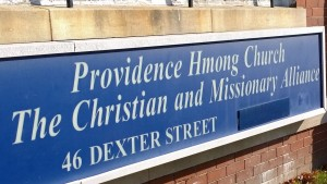 hmong-church-providence