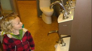 investigating-plumbing-fixtures