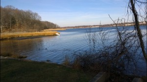 010115-Seekonk-River