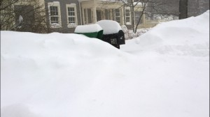 012715-mailbox-in-snow