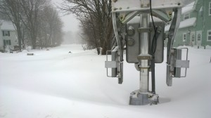 012715-train-track-in-snow