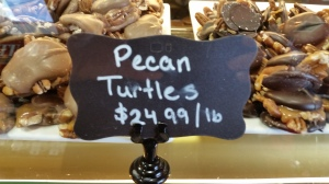 pecan-turtles-costly
