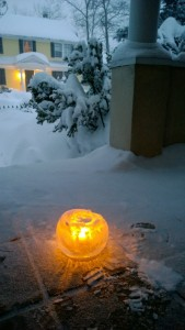 020215-night-3-for-the-ice-lantern