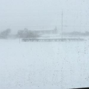 021515-new-shoreham-in-snow