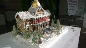 Gingerbread-at-BSA