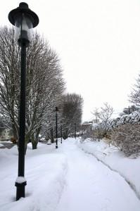 Narnia-endless-winter-022215